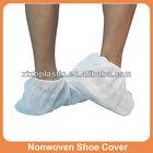 disposable CPE shoes cover, disposable plastic shoe cover,disposable non-woven overshoes