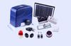 24VDC Motor for Electric Sliding Gate Motors For Use
