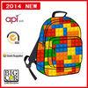cute backpacks for teens,school backpacks for primary school,canvas backpacks for teenage girls