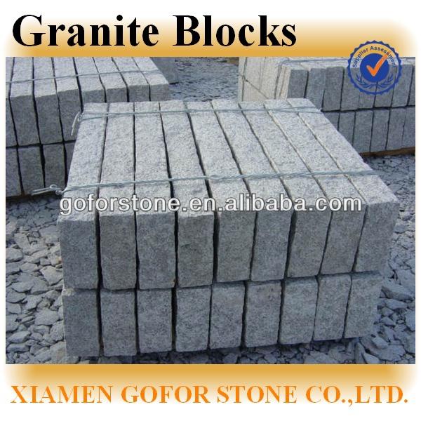 Granite Blocks For Garden Cheap Granite Stone Blocks For