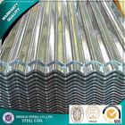 black corrugated metal roofing sheet