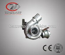 GT1749V 17201-27030 721164-0005 for Toyota Auris2.0 D-4D turbocharger prices