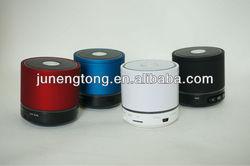 2014 New Bluetooth Portable Mini Speaker
