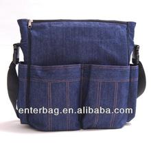 2014 Trendy Diaper Bag