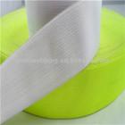 Factory wholesale woven elastic band