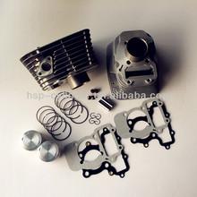 XV250 motorcycle engine 4 cylinder 250cc