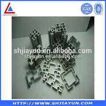 aluminium window aluminium accessories for window and door china from shanghai china
