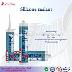cervelo s5 silicone sealant / Quick Curing Acetic Silicone Sealant / High Performance Acetoxy acetic silicone sealant General