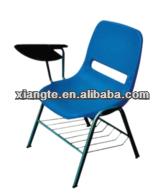 Billige ausbildung kunststoff tische und stühle, Büro stühle mit tisch