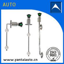 Smart good price online digital liquid densitometer used in sugar industry With LCD Display