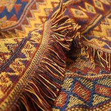 super soft wamsutta 100 acrylic throw woven korean acrylic blankets