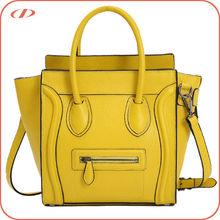 Best selling fashion brand handbags wholesale