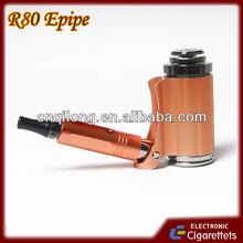 NEW!!! US Hot Sell Idears R80 E Cigarette