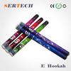 500puffs hookah shisha sticks,electronic shisha e hookah sticks wholesale