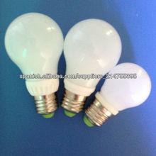 3w socket E27 lamp holder LED ceramic tuning light bulb