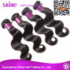 Hot Selling Factory Price virgin human valencia rose hair
