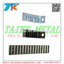 Brick ties. wall ties for brick wall ( hight quanlity )