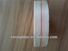 Fiberglass insulation Tape for cable