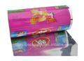 Patatine rullo di pellicola/patate imballaggio chip pellicola/rullo di pellicola per le patatine