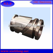 High Quality cheap cnc machining service