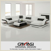 GANASI affordable sectional sofas,sectional sofas canada,oversized sectional sofas