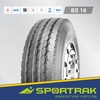 shandong bayi new state owned truck parts tire with best value quality tyre of cheapest tire prices 900r20, 1200r20