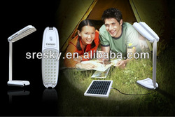 Portable Out Door Solar Lighting Kits For Outdoor Lighting Led Kit Set