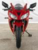 cheap 250cc motorcycles