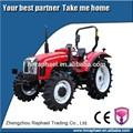 Alta qualidade e grande torque efetivo máquinasagrícolas rl1304 novo trator agrícola para a venda, 6 cilindro, de água- de refrigeração, 4 motor do curso