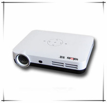 state- of- art mini 3D android projector