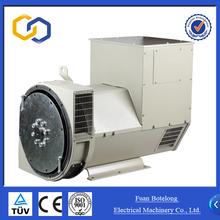 OEM Manufacturer Stamford Brushless type 140KVA AC Alternators 220v