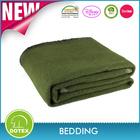 100% polyester cheap wholesale super warm rescue survival blanket