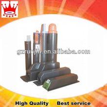 MPC2550 , for Ricoh MPC2550 toner cartridge for Ricoh copier MPC2030/2530/2050/C2550 laser