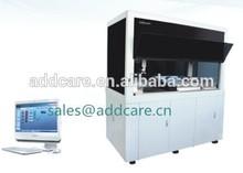 lab instruments name ELISA CLIA workstation CE FDA