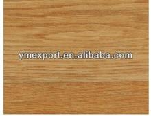 2013 Hot Sale PVC Sports flooring/Basketball Flooring