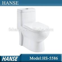 HS-6007 china toilet,huida toilet dual flush,ceramic toilet seat