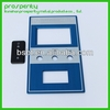 /product-gs/fancy-color-pc-used-computer-case-parts-best-selling-homehold-computor-cabinet-1748510632.html