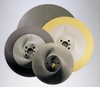 core bits diamond saw blade for cutting/Carbide Cutting Tools Suppliers