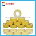a alta demanda de importação de produtos na argélia sanitários fornecedores em quanzhou wc selo