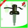 wholesale 2014 high quality metal lotion pump 33/410