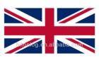 CHINA to U.K. Sea Freight Service