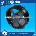 Alta- qualidade 8/10/12 polegadas cozinha exaustor ventilador de teto montagem/ventilador de ventilação