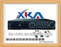 New product standalone cctv 16ch DVR,Zoom function in both preview and playback
