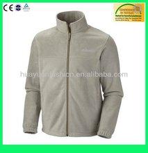 men's outdoor wear,fleece jacket - 6 Years Alibaba Experience