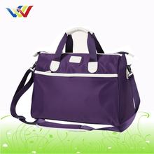 Travel Car Luggage and Duffel Bag