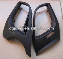 auto car motor car rearview mirror shell maker