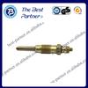 mercedes benz germany used cars spark plug 0011590001