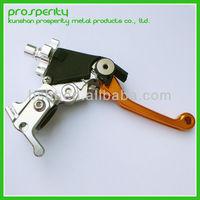 name of motorcycle parts/ motorcycle carburetor parts best selling
