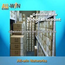 1140 Series Access Points,Dual Band,AIR-LAP1142N-C-K9