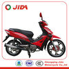 2014 125cc super pocket bikes JD110c-31